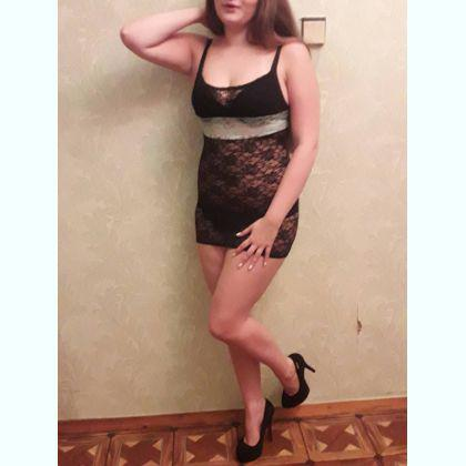 Available for incall outcall escort Ellva Brussels