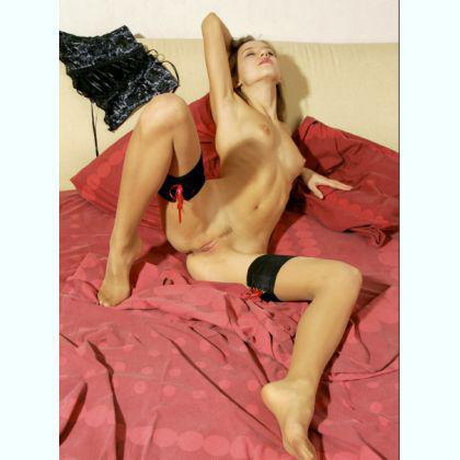 Escort Lys_Sensieuse,Aubange sex fun with lovely lady