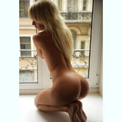 Escort Hevy,Lausanne is eager to impress you