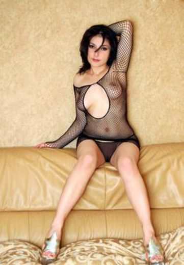 Super sexy girl full service massage escort Huimin Volos