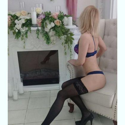 Saint Brieuc, France escort