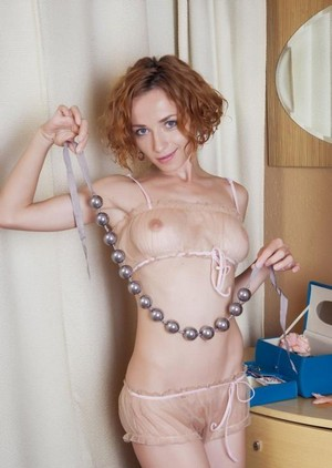 Escort Wethsera,Toulouse real party girl