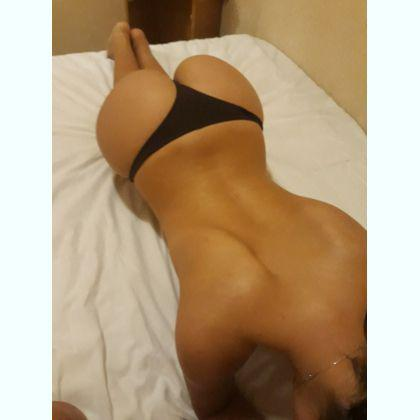 Luxurious Swedish beauty escort Polianablonde Balchik