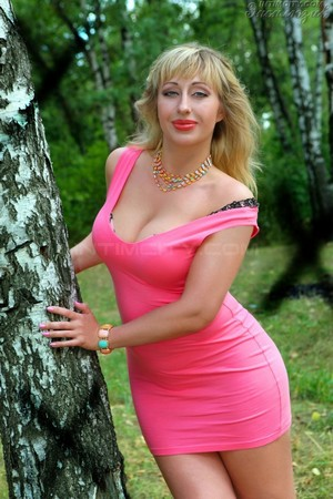 New love in town part time escort Yuli Tampere