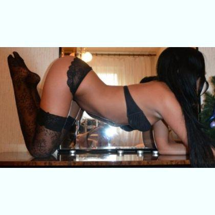 Mulhouse, France escort