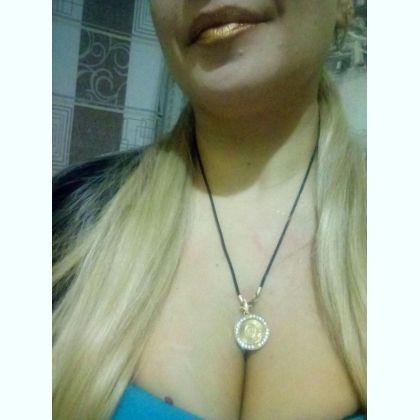 Düsseldorf, Germany escort