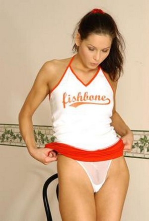Escort Marta Agata,Maisons-Alfort Albanian babe available now