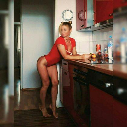 Pleasant young escort Zindira Tarbes