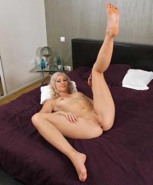 Escort Sobhe,Kelowna squirting tantric massage teabagging