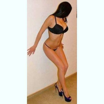 Alberton, South Africa escort