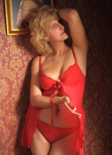 Escort Samar_Marocaine,Frejus the best adult entertaining show