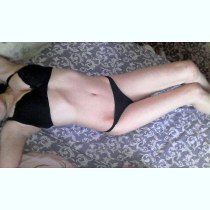 Absolutely open minded escort Kasay Aix les Bains