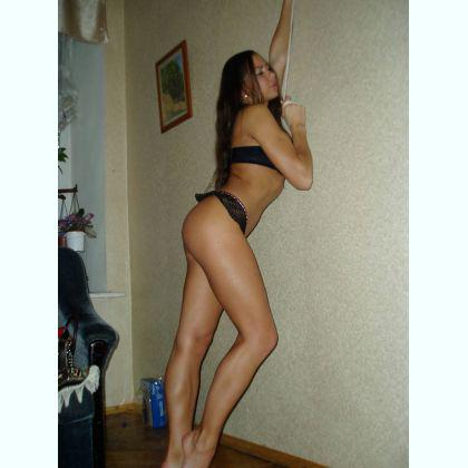 Escort Werkulueul,Brussels and lora available any time