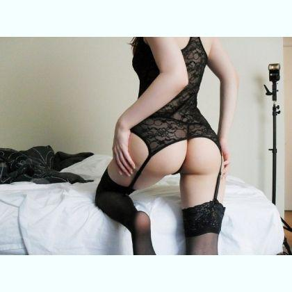 Zürich, Switzerland escort