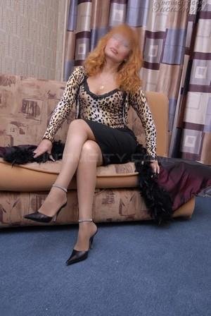 Escort Livlia,Plovdiv bdsm blowjob rimming striptease