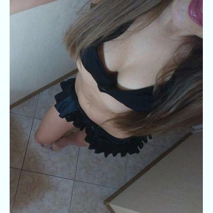 Frankfurt, Germany escort