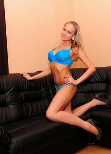 Escort Mabsuud,Alkmaar wants to show her slim body