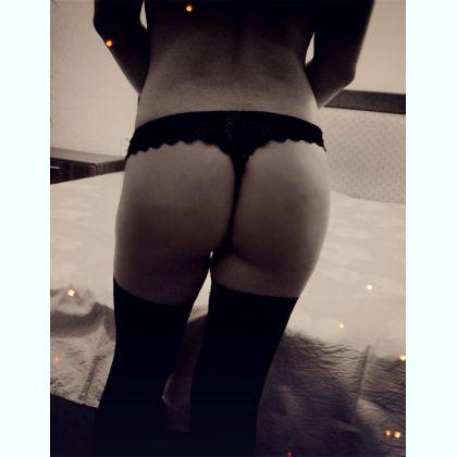 Alexandroupoli, Greece escort