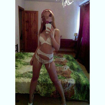 Escort Yaiesh,Creteil outcalls only give me a call