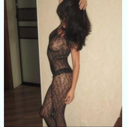 Escort Zhiman,Grenoble make your fantasy come true