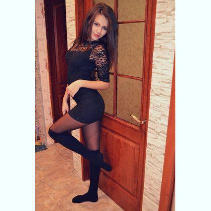 Escort Nallely,Beauvais open minded girl call me