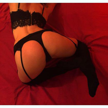 Escort Zarela,Clermont-Ferrand pure intimate time