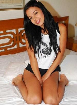 Ultimate Brazilian girlfriend experience escort Khon Sharja