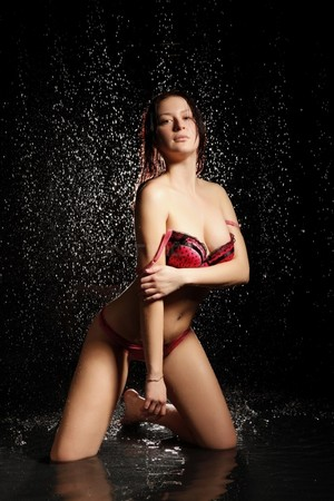 Essen, Germany escort