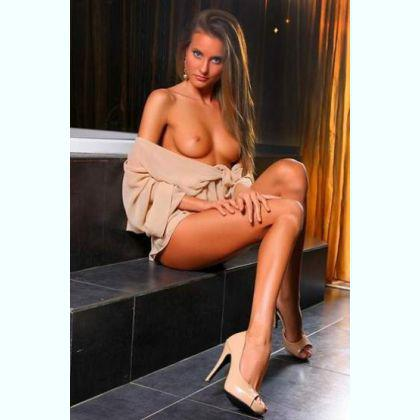 Are you ready to make your fantasies come true escort Pranjal Saint Etienne de Montluc