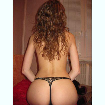 irish exklusive escort