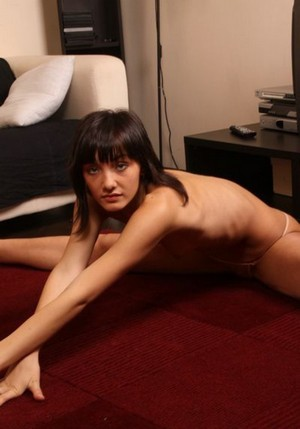 Escort Barroer,Cannes perfect girl for you