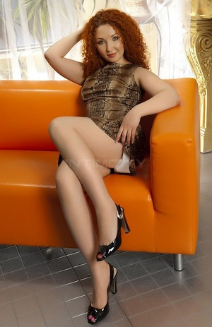 Escort Nabaale,Marseille beep me now