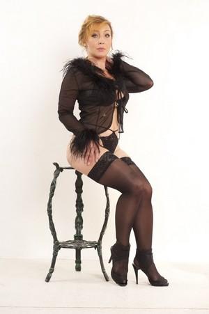 Horny sweetie escort Anselina Ajacio