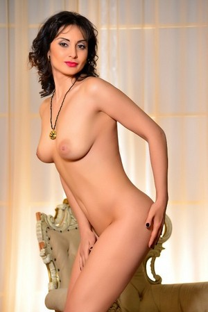 Paris, France escort