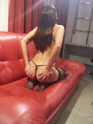 Good looking hot escort Wimol Rennes