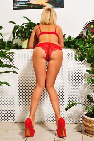 Bilbao, Spain escort