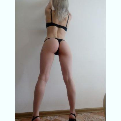 Larisa, Greece escort