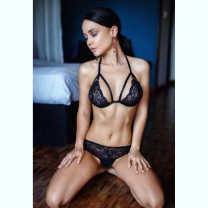 Escort Sheetala,Istanbul great for girlfriend experience