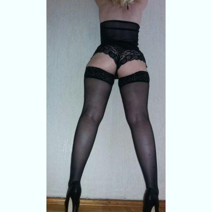 You will feel unique with escort Kazimieru Perpignan