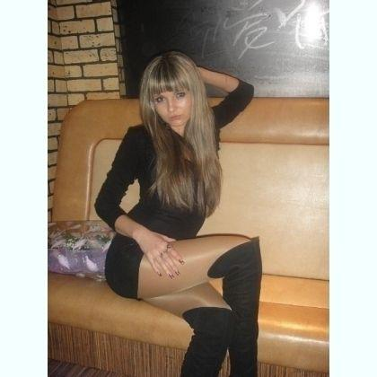 Beauvais, France escort