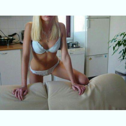 Offenburg, Germany escort