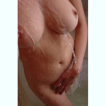 Escort Khulan Elisabet,Vichy massage golden shower hand job