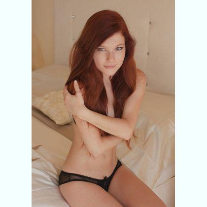 Hannover, Germany escort