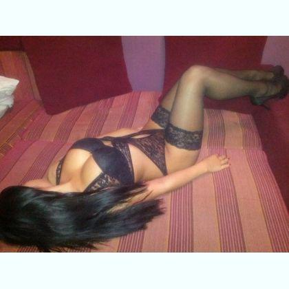 Escort Gezima,Tours erotic massage
