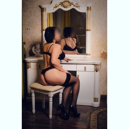 Sankt Gallen, Switzerland escort