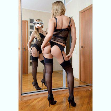 Johannesburg, South Africa escort