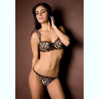 Frejus, France escort