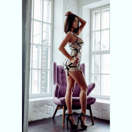 Super busty damsel fulfill all your sexual fantasies escort Lucea Novo mesto