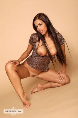 Escort Mia Ellen,Den Haag perfect body massage