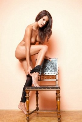 Serres, Greece escort